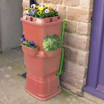 800sq_134-litre-terracotta-planted