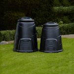 Blackwall-Black-Compost-Converter-2