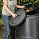 Blackwall-Black-Compost-Converter-3