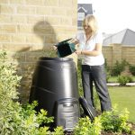 Blackwall-Black-Compost-Converter-4