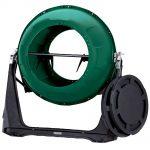Draper-Compost-Tumbler-180-Litre-2
