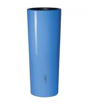 Anglian Water Direct, Aqualogic, Water Butts, Composters, Decorative Water Butts, Blue Water Butts