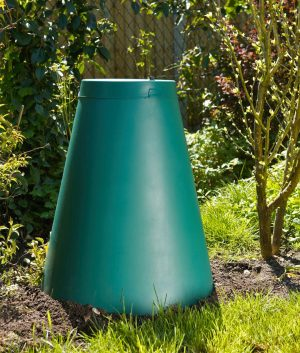 Anglian Water Direct, Aqualogic, Water Butts, Composters, Decorative Water Butts, Water Butt Treatment, Green Cone Food Waste Digester