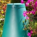 Green Cone Food Waste Digester-3