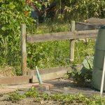 Green-Johanna-Hot-Composter-and-Food-Waste-Digester-3