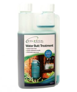 Anglian Water Direct, Aqualogic, Water Butts, Composters, Decorative Water Butts, Water Butt Treatment