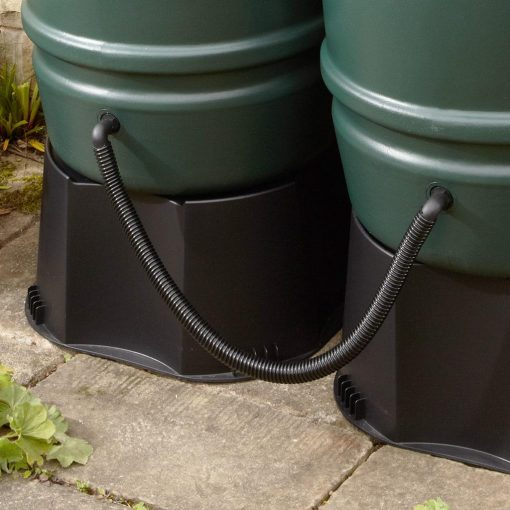 Anglian Water Direct, Aqualogic, Water Butts, Composters, Decorative Water Butts, Water Butt Treatment, Water Butt Link Kit
